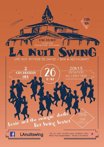La nuit du swing Paris.jpg
