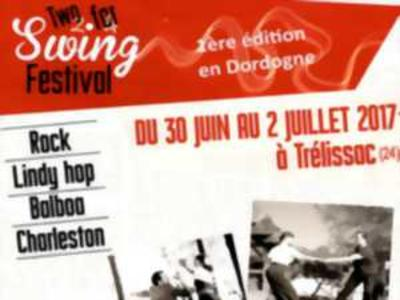 Two for swing festival_2